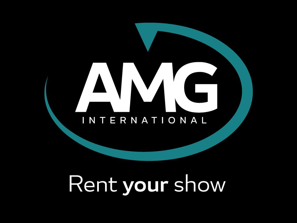AMG International Srl