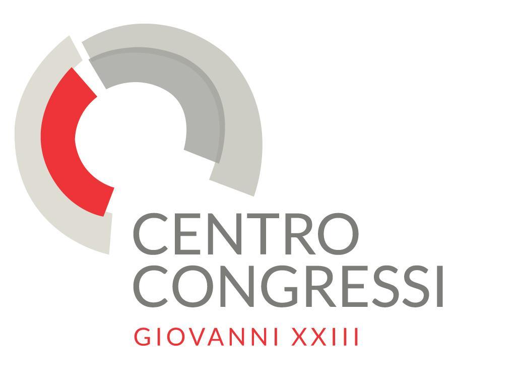 Centro Congressi Bergamo