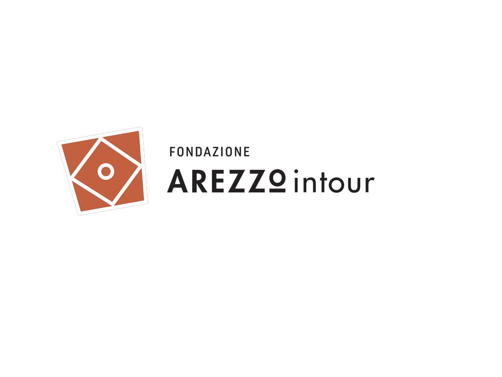 Arezzo Intour