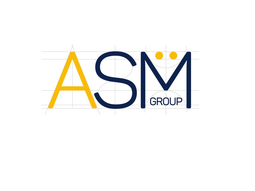 ASM Group Srl