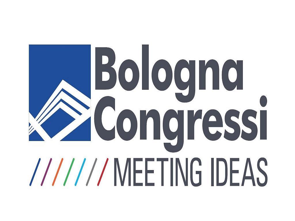 Bologna Congressi - Bologna Fiere Group