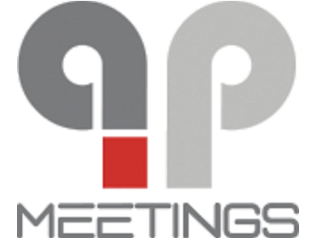 A.P Meetings Srl