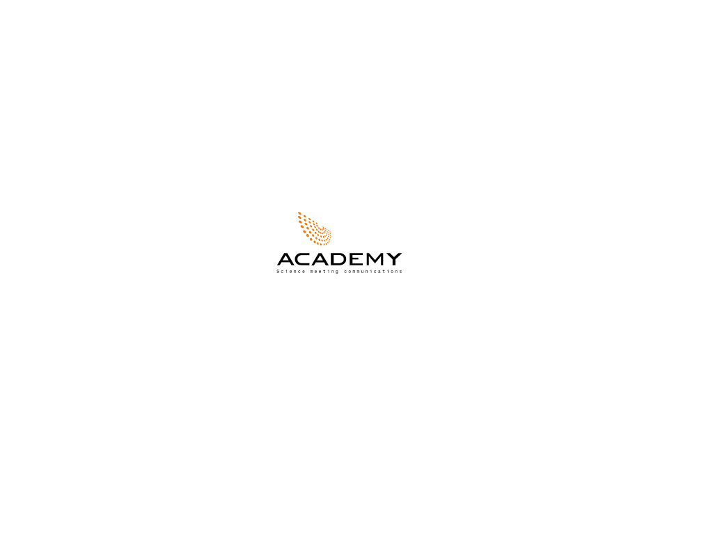 Academy Srl