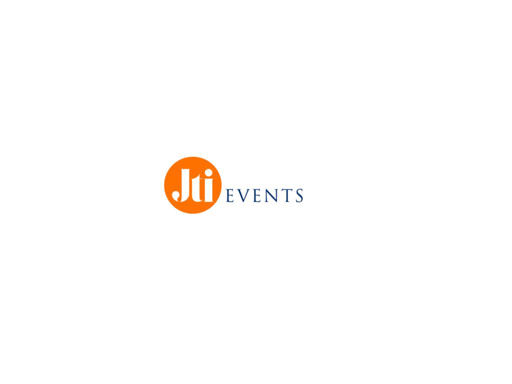 J&TI events srls